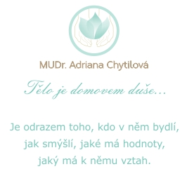 Chytilova_text_ft