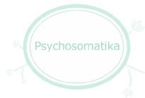 Psychosomatika3
