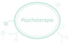 Psychoterapie3