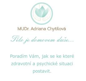 psychosomatika2