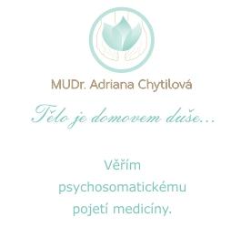 psychosomatika5